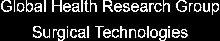 GHRG logo